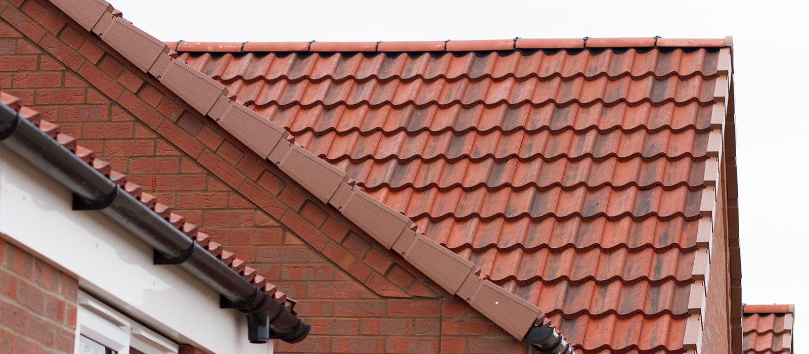 Sandall Roofing Home Slider 1