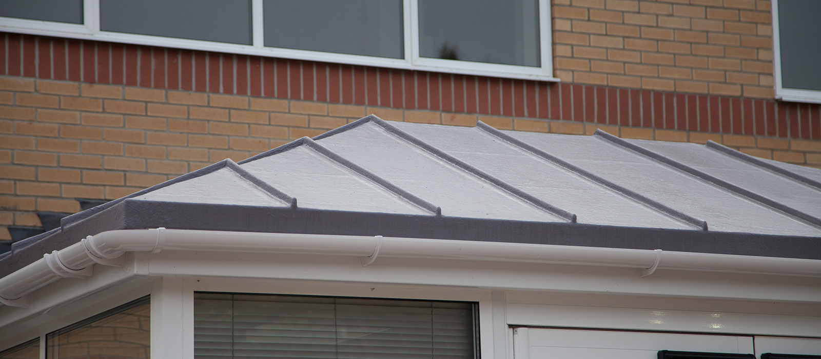 Roofing Services Bourne Grantham Thurlby Lincolnshire