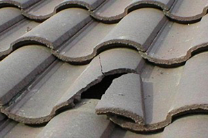 Maintenace and roof repairs in bourne, lincolnshire and surrounding areas