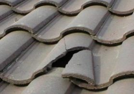 Roof-repairs-in-Wrexham-Bakers-Roofing